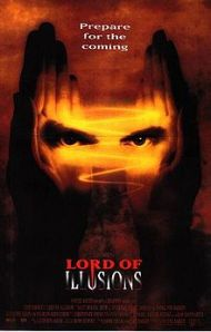 Lordillusions